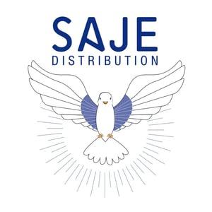 SAJE Distribution