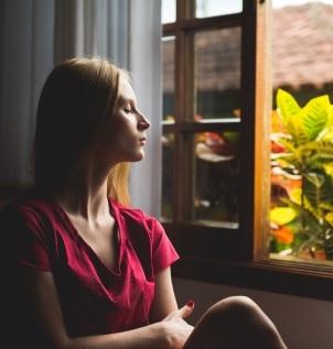 Méditations, textes et prières pour le temps de confinement